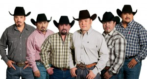 intocable 2013