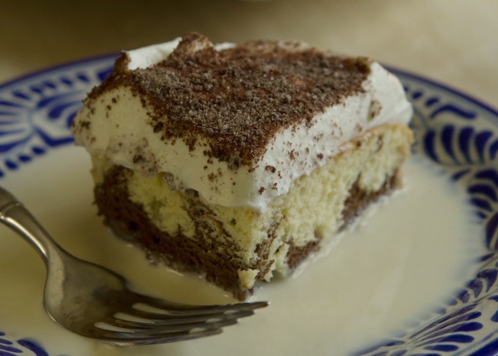 Marbled Tres Leches 1