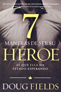 7hombres