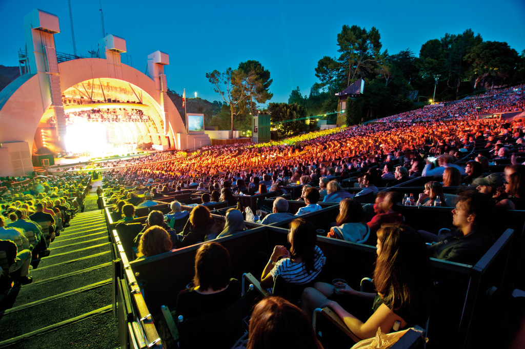 Hollywood-Bowl-Shell-2013