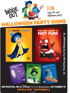ISO_Party_Signs_print_FIN-1