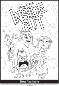 REV_Inside_Out=Print=Activity_Sheets===US=Coloring_Sheet