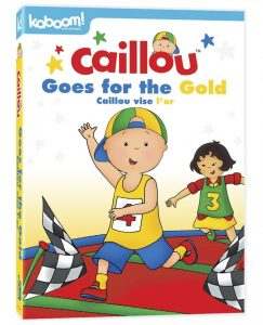 caillou-goes-for-the-gold