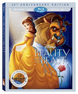 beauty-and-the-beast-25-aniversario