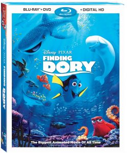 finding-dory-bluray-combo