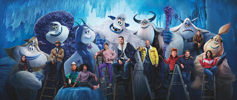 actores-smallfoot-movie.jpg