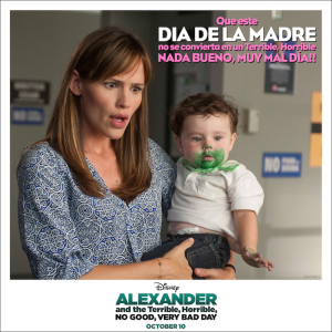 Alexander Mothers Day Social V3 Hispanic[1]