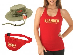 BLENDED_products