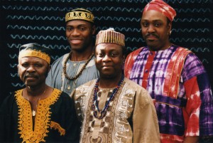 Nigerian Brothers PHOTO010