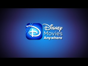 Disney Movies Anywhere se puede conectar con iTunes para ofrecer acceso al contenido digital de Disney en cualquier plataforma y dispositivo. Un producto digital de Disney que compraste en iTunes estará accesible en los lockers de esta plataforma así como en la de Disney Movies.