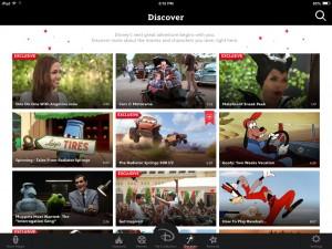 Puedes usar la aplicación en dispositivos como iPhone, iPad y iPod Touch, así como en computadoras.