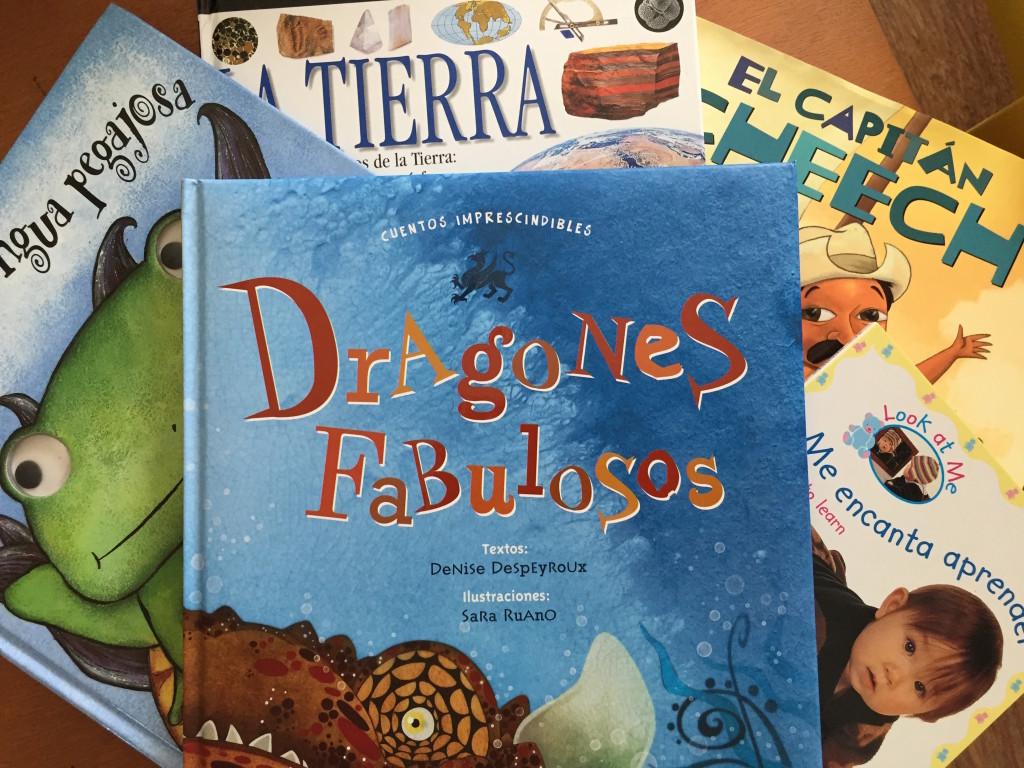 fun-size-mars-la-merienda-libros