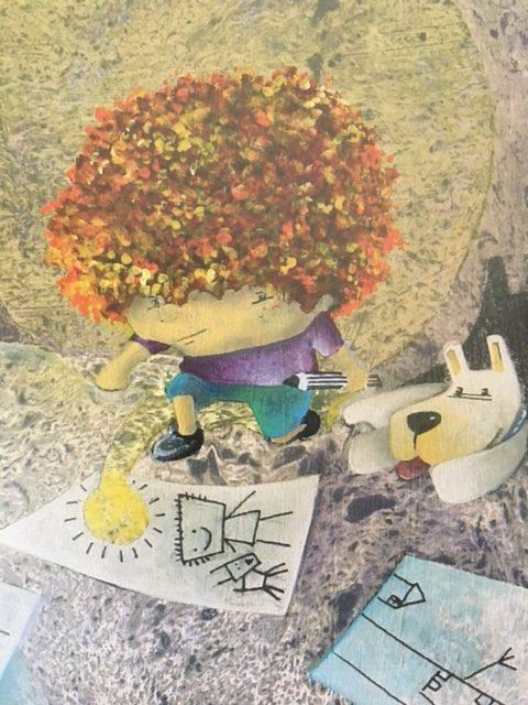 de qué color es tu sombra libro jose ignacio valenuzuela