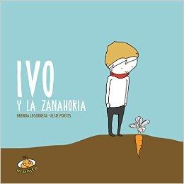 ivo-y-la-zanahoria-portada