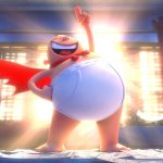 CAPTAIN UNDERPANTS: THE FIRST EPIC MOVIE Capitan calzoncillos